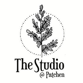The Studio @ Patchen