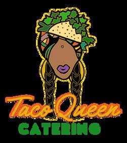 Taco Queen Catering