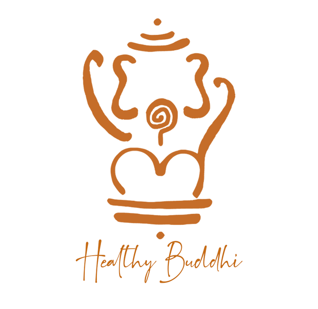 Healthy-BuddhiHB_MED.png