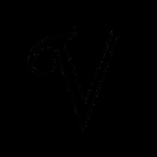 TIA_VASQUEZ_Logo-Black.png