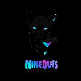 Nine Lives Bartender