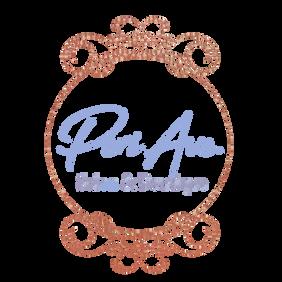 Peri Ave Logo