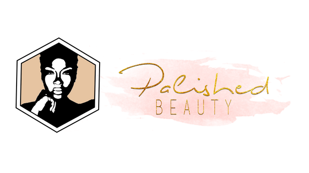 palished-beauty-logo-1.png