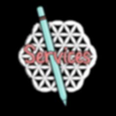 Inkedupari.com Services