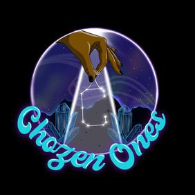 Chosen Ones Logo