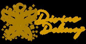 Divine Delicacy Logo