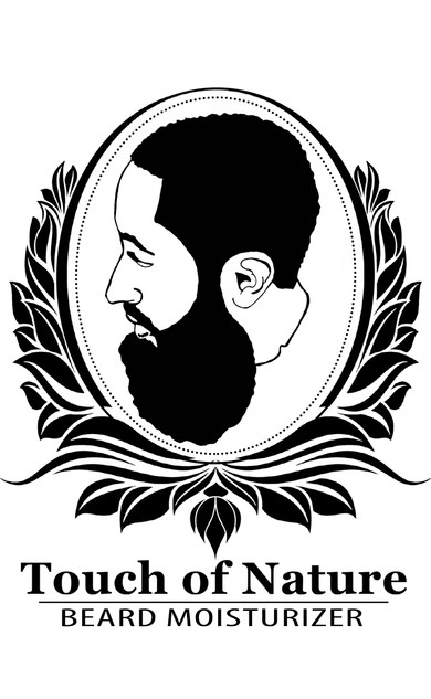 nobgbeard-logo.jpg