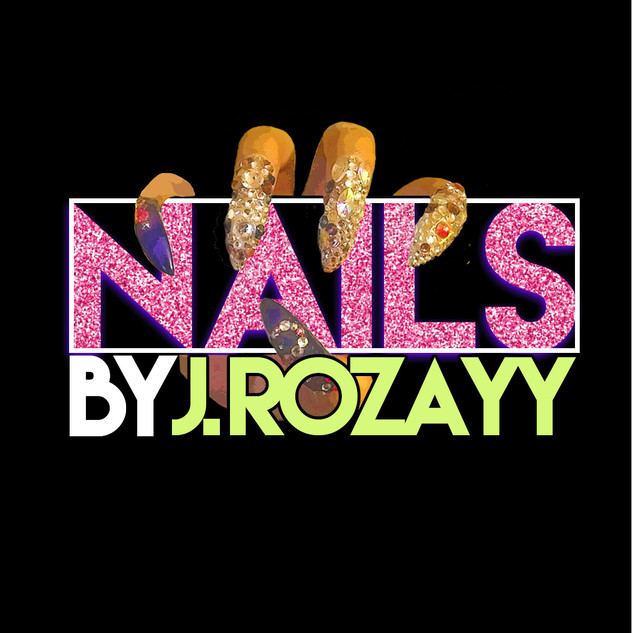 nails by jrozayy 2.jpg