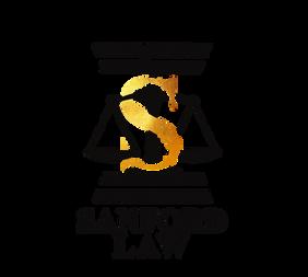 Sanford Law