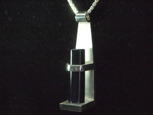Pendentif 2001