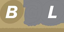 bgl-logo-n.png