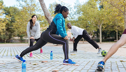 stretches-fitness-class_h.jpg