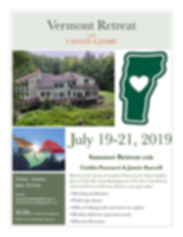 VermontJULY2019.png