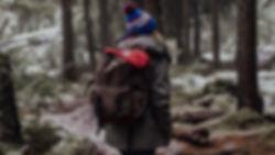 backpack-snowy-woods_s.jpg