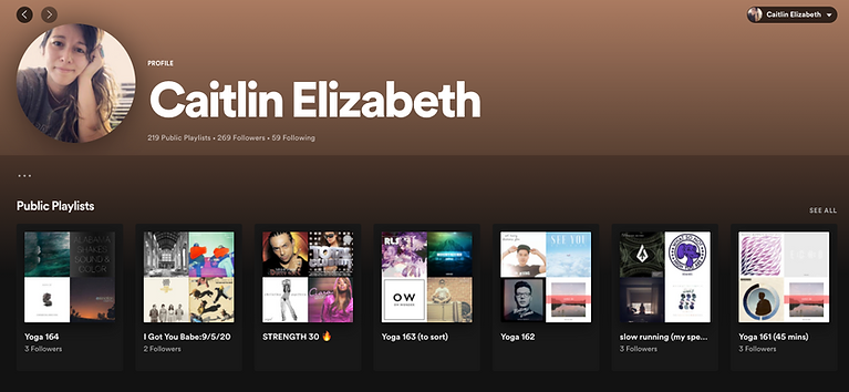 spotify profile.png