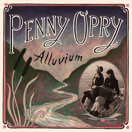 alluvium cover for cd baby.jpg
