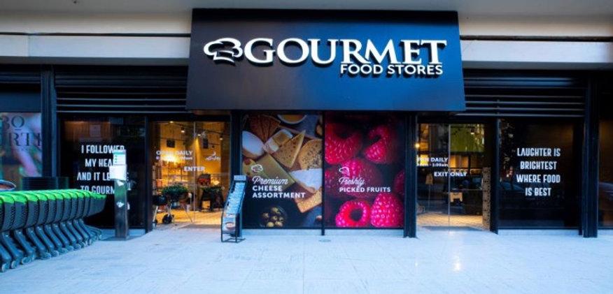 Gourmet-Egypt-Invest-Gate.jpg