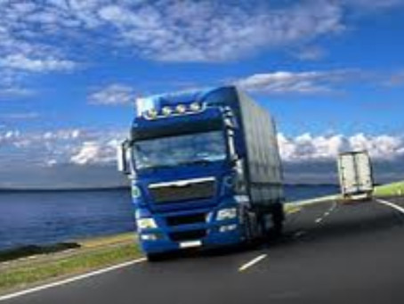 Why an AI solution for logistics operations requires focus