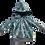 Thumbnail: Bio Hoodies