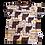 Thumbnail: T-Shirt Hund