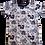 Thumbnail: T-Shirt Drachen