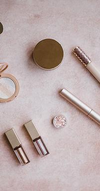 Make-up Beratung Borken und Schermbeck, Make-up Workshop Raesfeld und Dorsten, Make-up Artist Nicole Schmitt aus Raesfeld, Make-up für besondere Anlässe