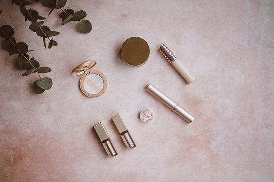 skin care, bridal make up artist