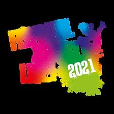 Festival-Coast-Live-Small-logo.png