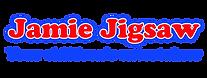 Jamie Jigsaw logo.png
