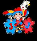 Jamie JigSAW 350 DPI smaller.png