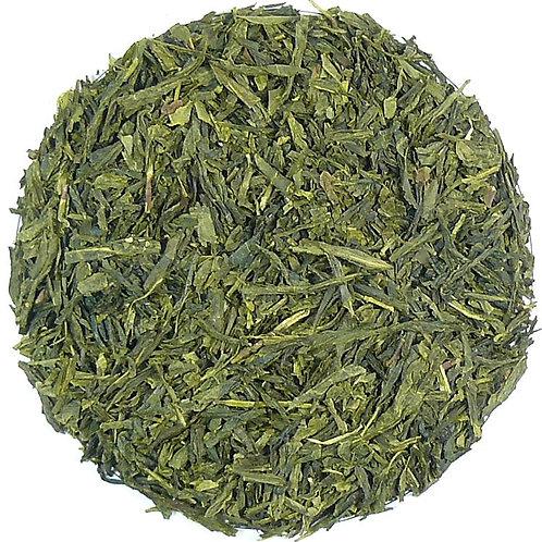 Herbata Zielona Sencha Japan Style