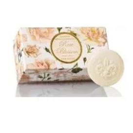 Mydło Florenckie Róża 6x50g