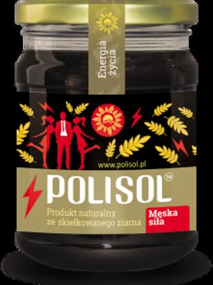 Polisol – Męska siła  330g