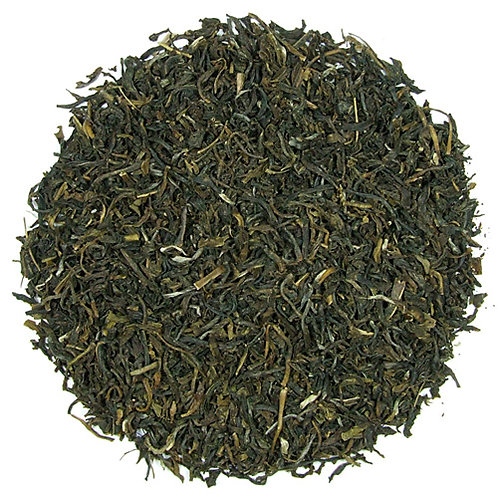 Assam Green