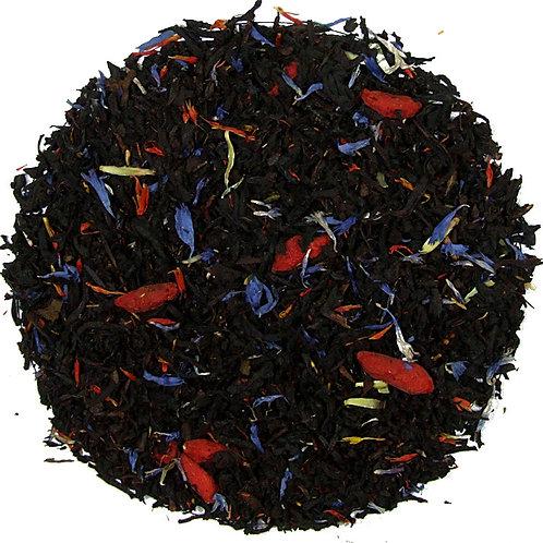 Herbata Czarna ZłotoTybetu