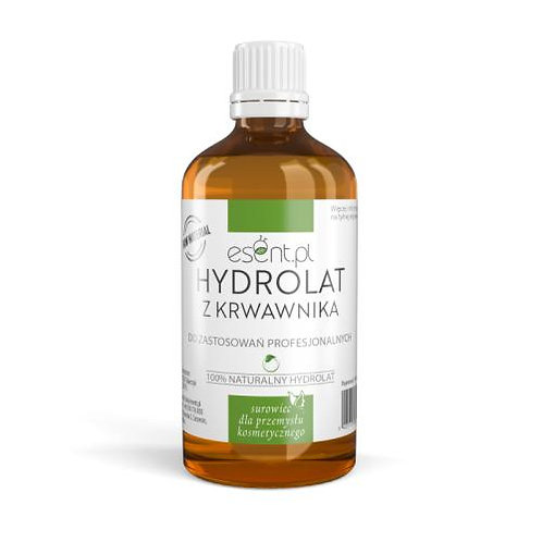 Hydrolat z Krwawnika 100ml