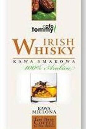 Kawa Smakowa Irish Whisky