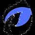 Logo_no_words.png
