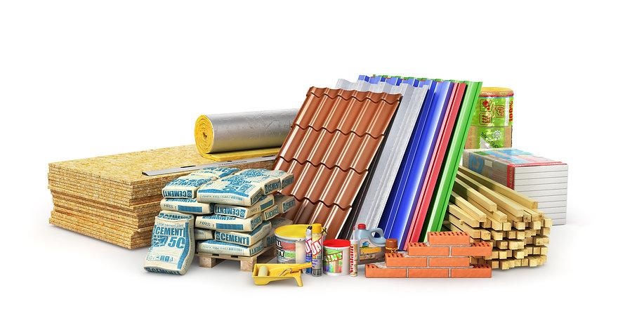 Boomerang Building Materials.jpg