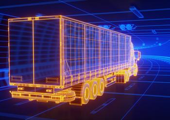 International Logistics Network