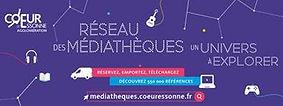 Logo_reseau_des_mediathèques2018.jpg