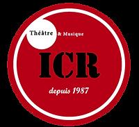logo_icr_def_edited_edited.png