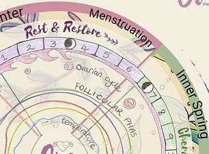 cycle chart 2020 (1).jpg