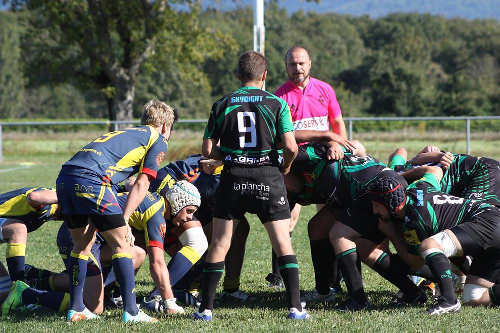 rugby hermance 341.JPG