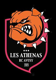rugby_logo_Feminine.png