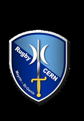 CERN%20RUGBY_Shadow_201015_LOGO_Detoure%