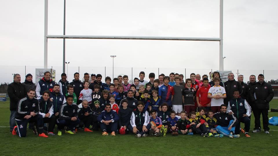Rugby7-Italie-2.jpg