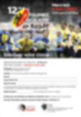 ficheInscription tournoi scolaire 2020_1