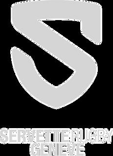 Logo%2520Servette%2520Rugby_grenat_blaso