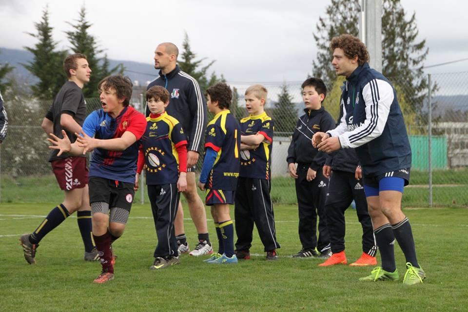 Rugby7-Italie-3.jpg